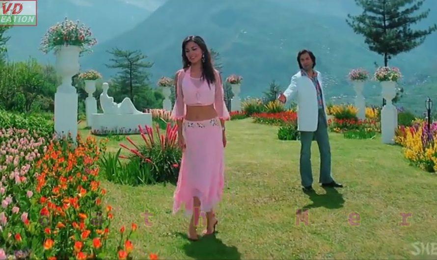 ❤️New WhatsApp Status Video 2020💖| Love Status 😍| Hindi song Status 💝New Lyrics Status Video, Vd