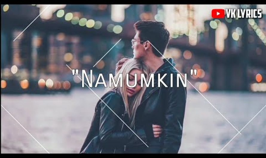 New Hindi Best Song Whatsapp Status || Love Status Hindi By Vk Lyrics