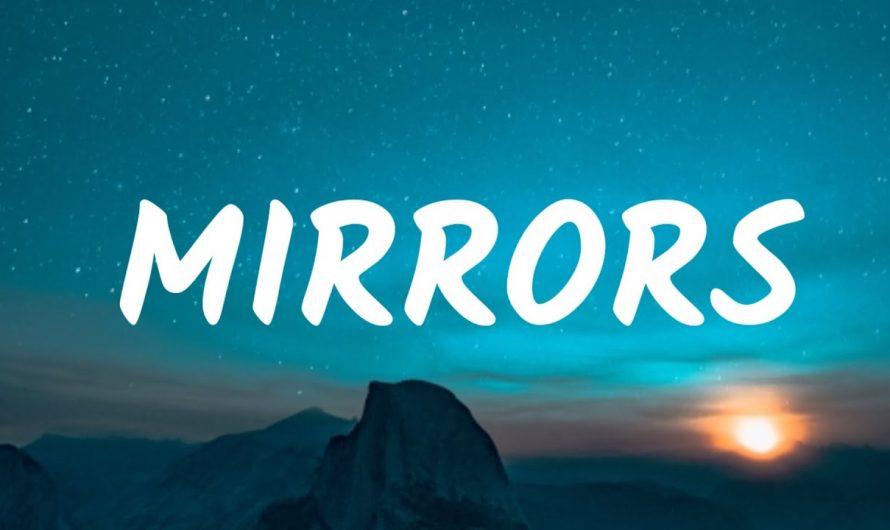 Justin Timberlake – Mirrors (Lyrics)