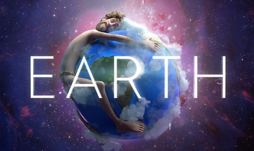 Lil Dicky – Earth (CLEAN CENSORED VERSION)