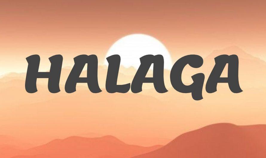 Halaga – Parokya ni Edgar (Lyrics Video)