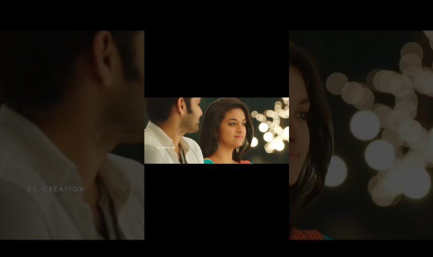 Baarish Ki Jaaye Hindi Lyrics – B Praak   Nawazuddin Siddiqui whatsapp status video