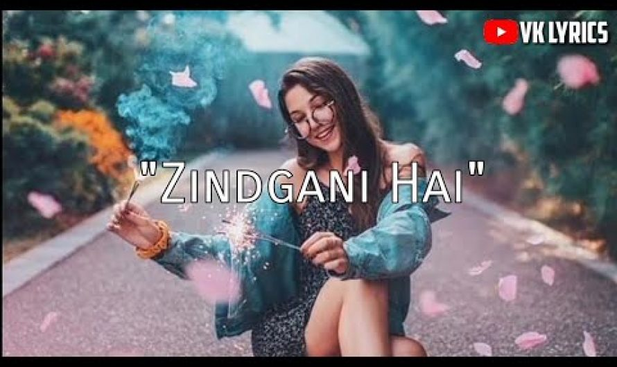 Ik Kahani Gajendra Verma Whatsapp Status    Hindi Song Status By Vk Lyrics