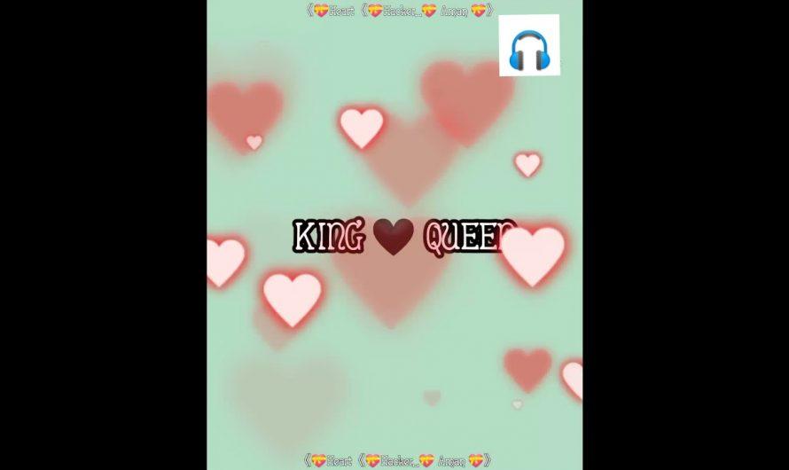 ❤️status video for 👍whatsappstatus video for whatsapp 🎧song ☑️hindi song🤔 lyrics video f ❤️🥰🥰