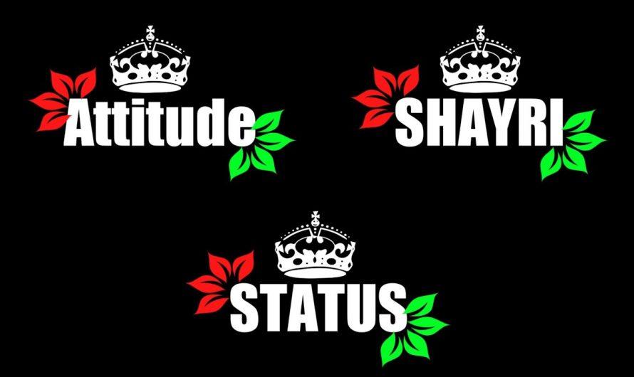 lyrics video status || lyrics video status black screen || lyrics video status black screen hindi