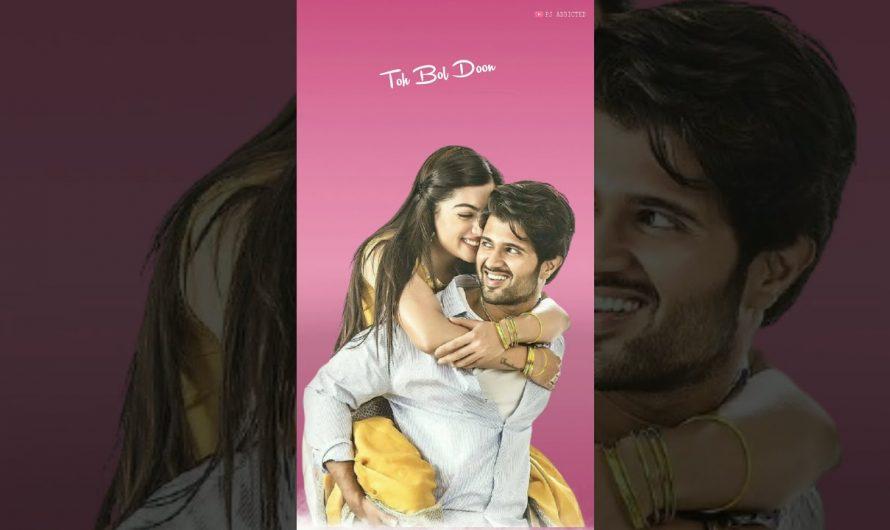 New hindi love whatapp status video || new romantic love lyrics whatsapp status  2021 || PJ ADDICTED