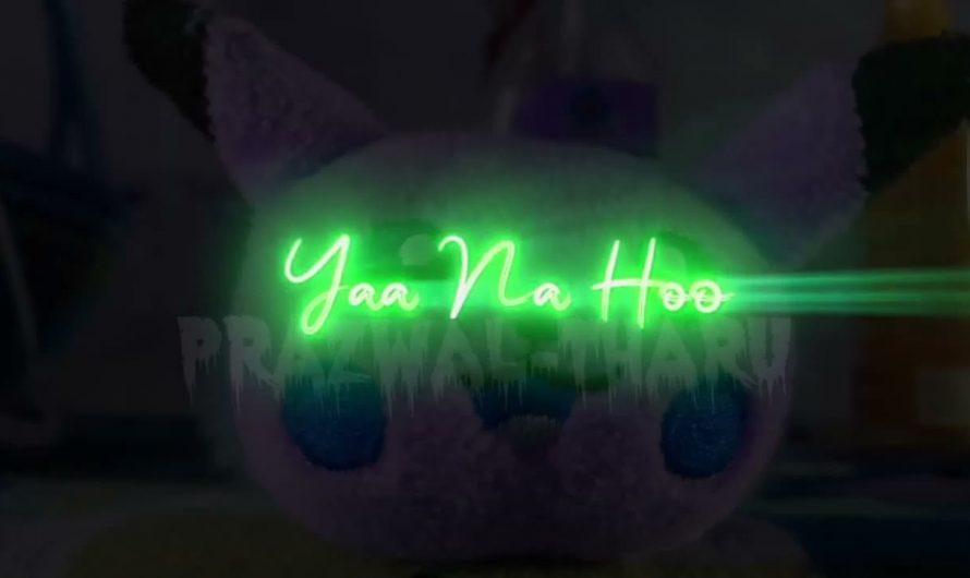 Tum Sath Ho Lyrical Video Song   Shorts Lyrics Video   Hindi Lyrics