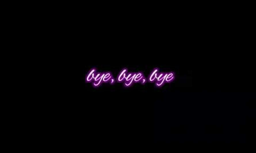 2002 -Anne-Marie    New English Song Whatsapp Status Lyrics Video   Black Screen Lyrics Video  