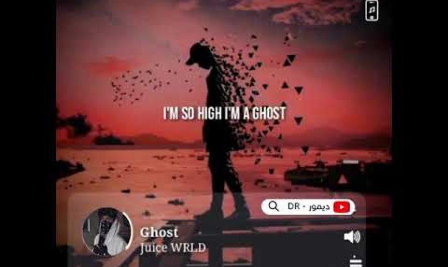English lyrics status | English song lyrics videos | Sad song lyrics whatsapp status | lyrics videos