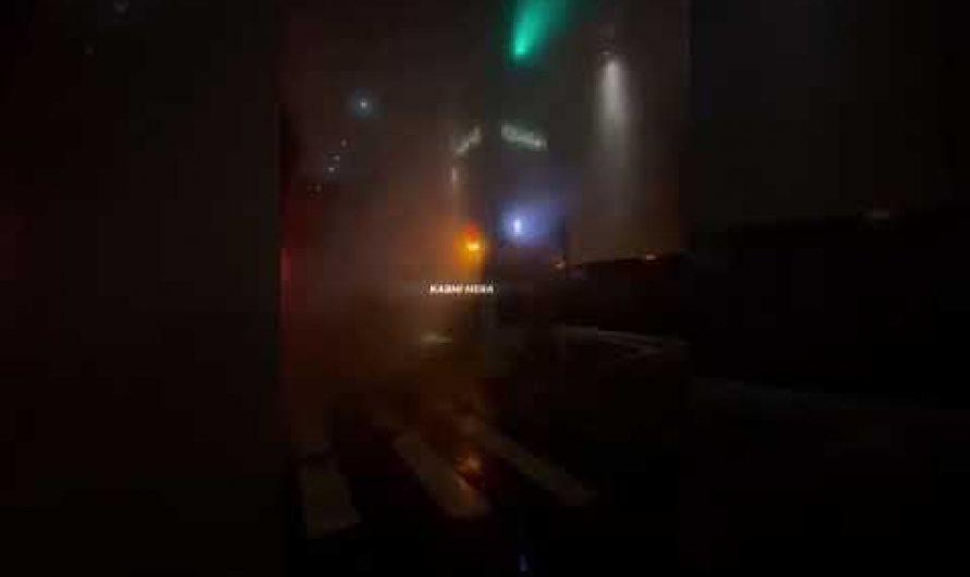 arcade x mann mera whatsapp status 2021||New English song lyrics video edits