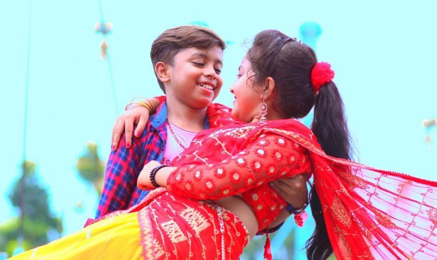 Aisa Deewana / lyrics Video Song / Dil Maange More / New Hindi Songs / New Love Story / Love Life /