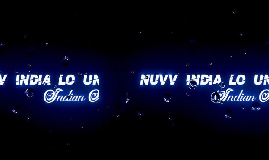 #status#love song lyrics❤Telugu WhatsApp status black screen lyrical video#lovestatus#whatsapp#trend