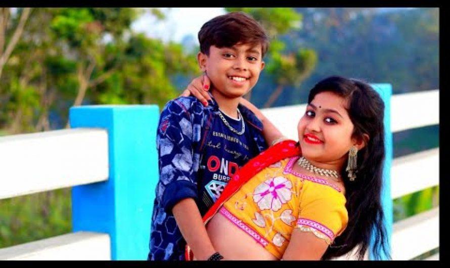 AISA Deewana | Lyrics Video Song | Dil Maange More | New Hindi Songs | Love Book |