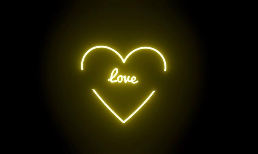 #status#lovesong lyrics❣Telugu#WhatsApp#status| black screen lyrics videos|#lovestatus#trending