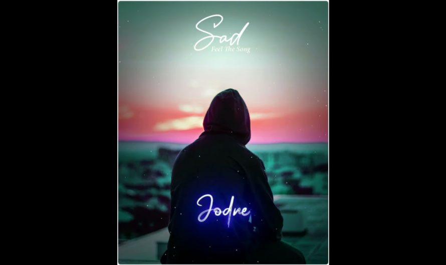 Hindi Sad Song Status Video // New Hindi Lyrics Sad Status Video // Naba Status