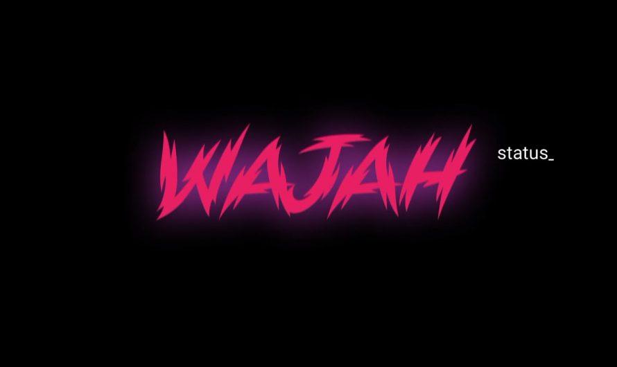 Wajah Tum Ho song whatsapp status lyrical video   Lyrics Wire