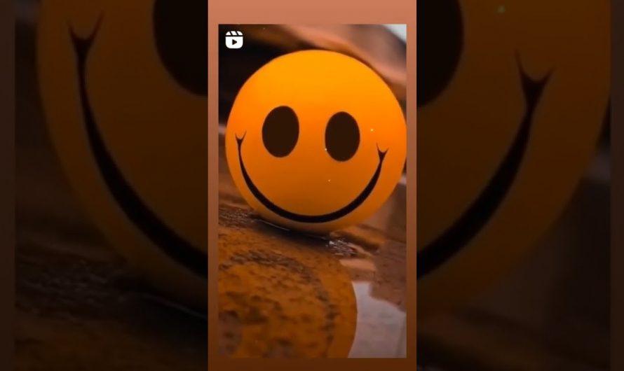 ❤ Bollywood Sad Song Whatsapp Status    😔 Sad Song Status Video With Lyrics Video    Sad Lyrics St.