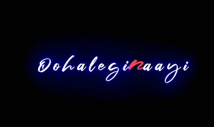 #status#love#song#lyrics💜 Telugu WhatsApptatus black screen lyrics videos #lovestatus#whatsapp